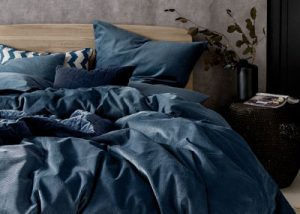 Sale Best Bed Linen At The Most Affordable Prices In Singapore